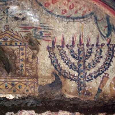 Tour catacombe via Appia a Roma