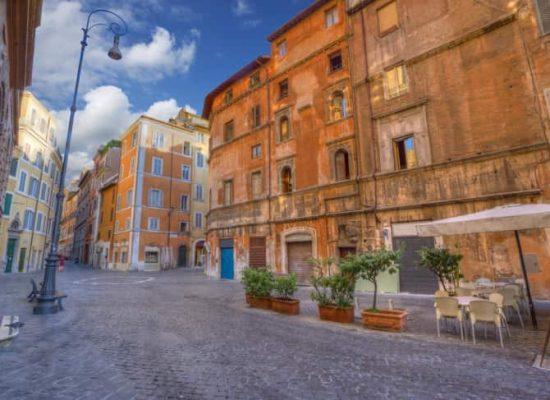 rome-jewish-ghetto